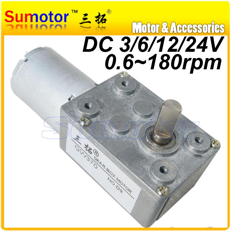 Dc Motors Rc Dc Free Engine Image For User Manual Download