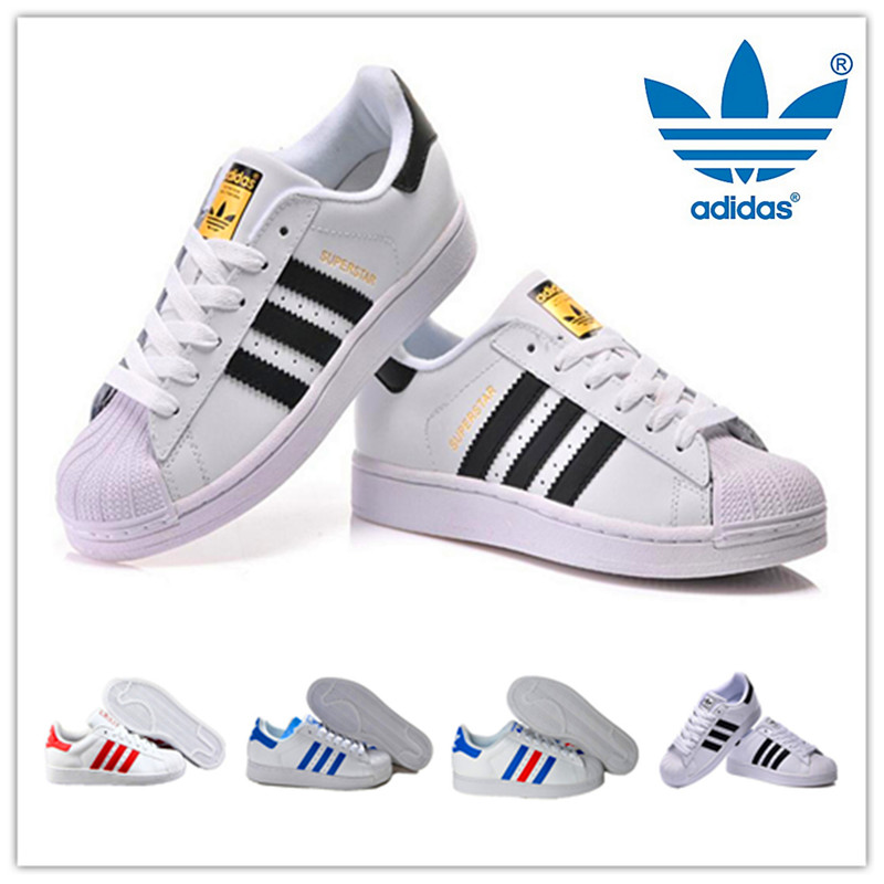 adidas superstar femme aliexpress adidas superstar femme aliexpress france soldes adidas. Black Bedroom Furniture Sets. Home Design Ideas
