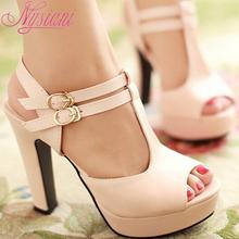 popular lady shoe