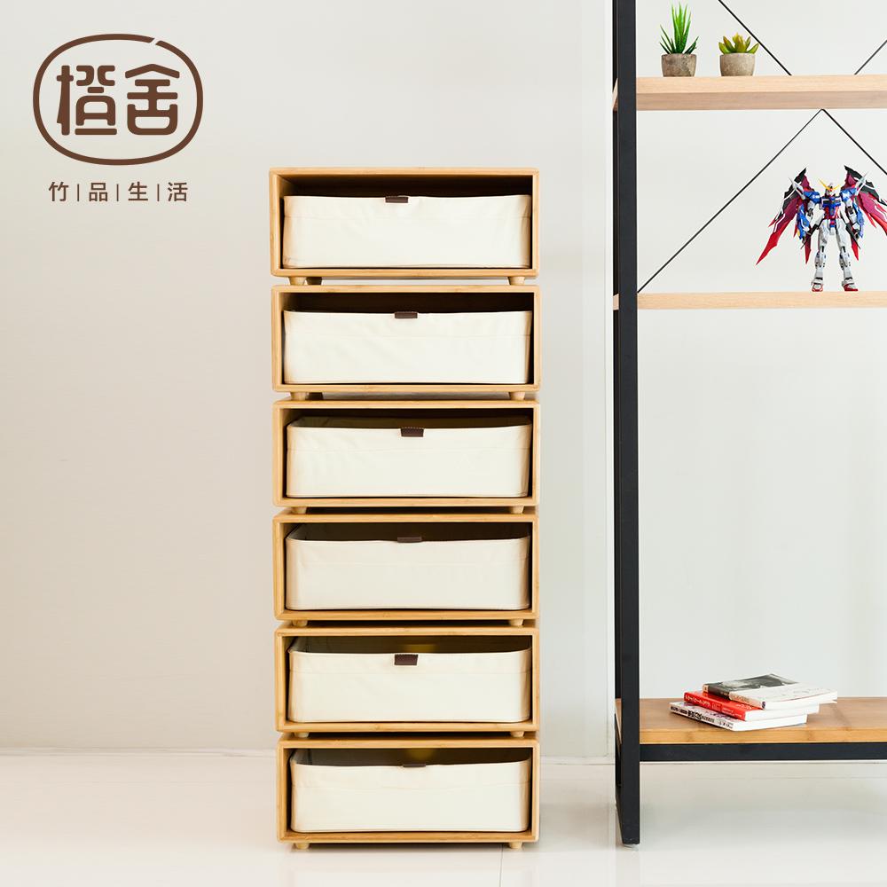 compra gabinete de almacenamiento de muebles de oficina