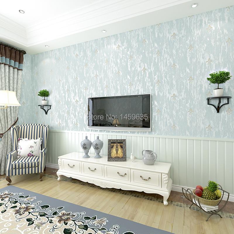 Slaapkamer Kleur Verf ~ Beste inspiratie interieur design en ...