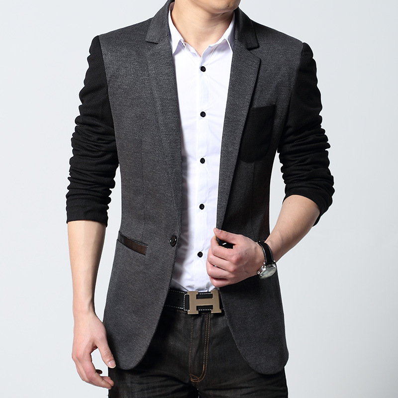 Cheap Mens Clothing Online Free Shipping India