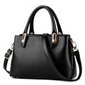 New Women PU Leather Totes Bags Ladies Casual Handbags simple Handbags Crossbody Bags