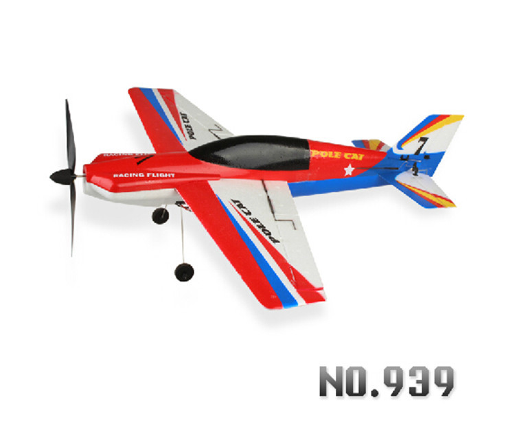 rtf electric rc jets with 32299266985 on Micro Rc Airplanes also 357473289142413176 moreover Mini Quadcopter further Showthread moreover Attachment.