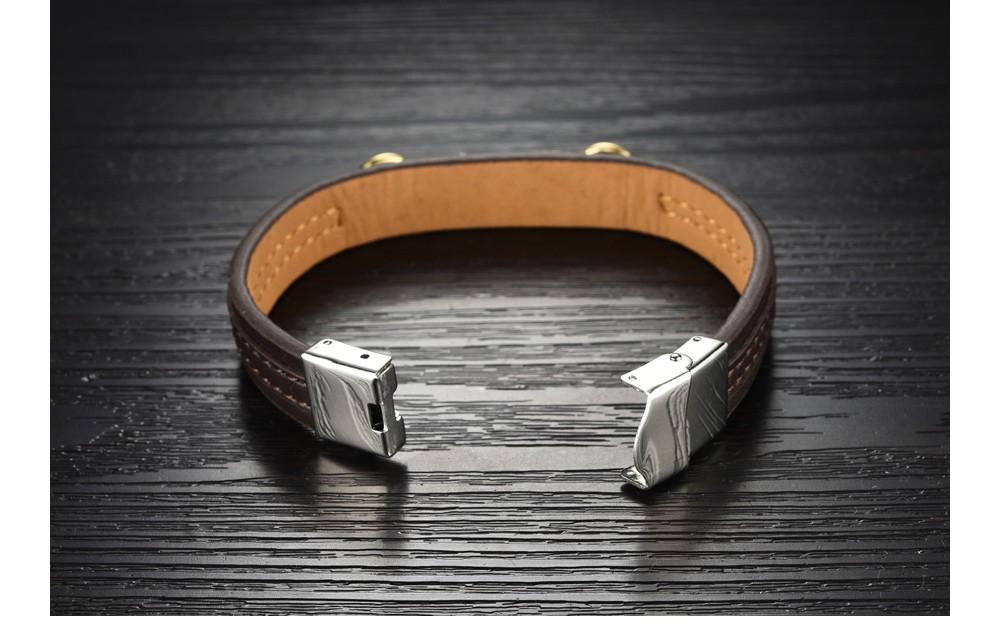 ღ Ƹ̵̡Ӝ̵̨̄Ʒ ღtengyi Vintage Genuine ᗛ Pu Pu Leather