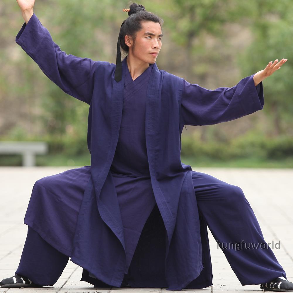 taoism and wudang martial - photo #31