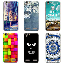 Buy Lenovo Vibe K5 Case Cover, Hard PC Plastic Back Cover Case Lenovo K5 K 5 Plus Lemon 3 / A6020 6020 Phone Cases for $1.99 in AliExpress store
