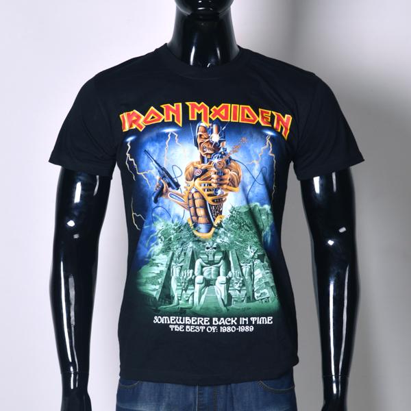 Alisister Men women t-shirt WATCH THE THRONE 3 d Printing rock t shirt Jay-Z tee tops summer harajuku short sleeve mens shrits(China (Mainland))