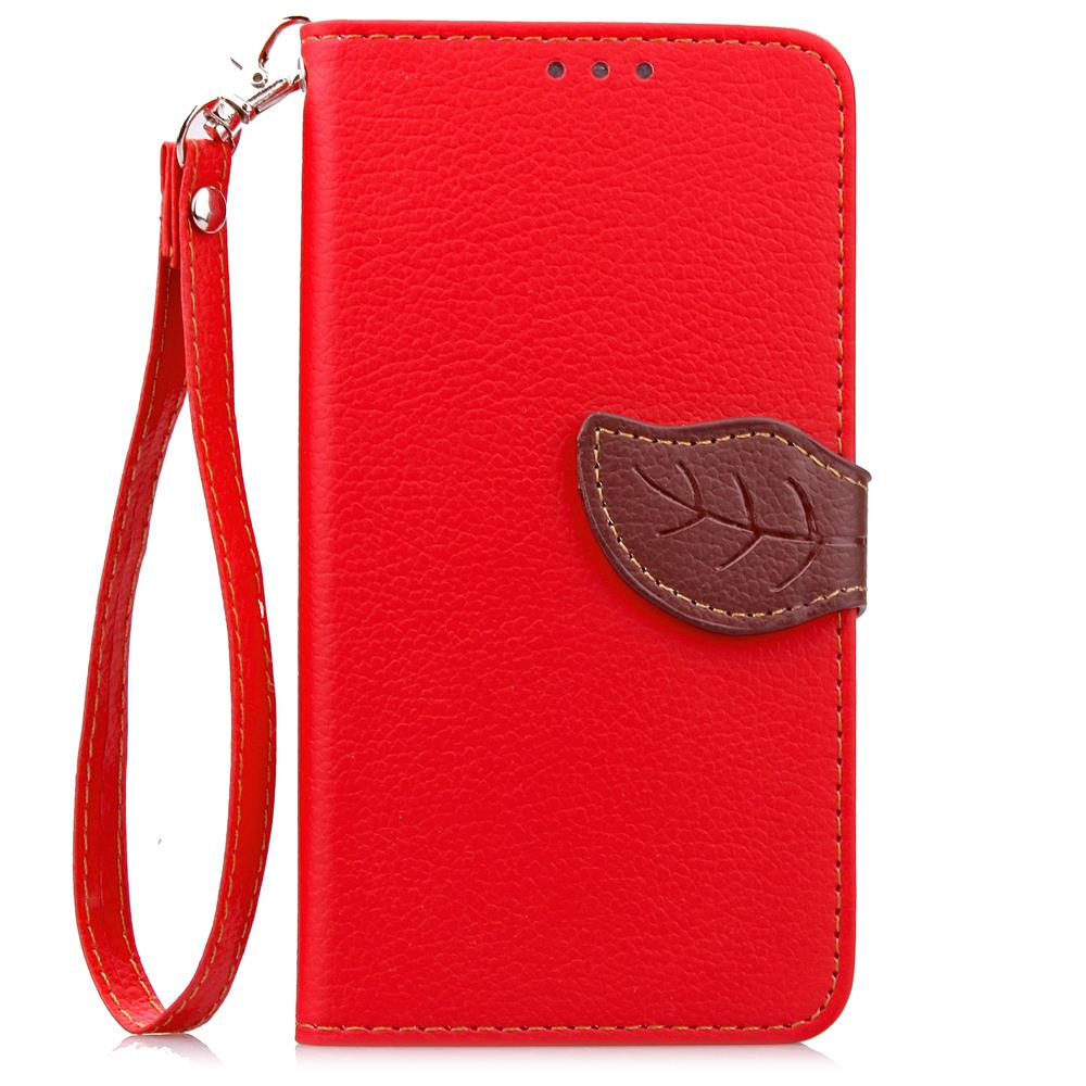 For Samsung Galaxy A3 2016 Case Soft Silicone & Flip Leather Case For Samsung Galaxy A3 2016 A310 Fundas Card Slot Phone Wallet