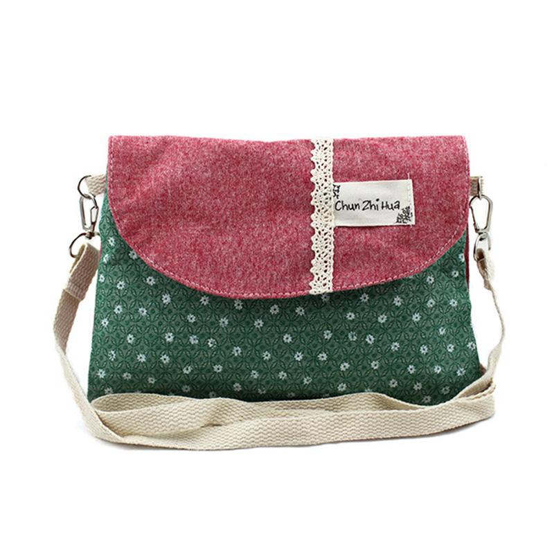 Bolsa De Ombro Feminina Pequena : Novo moda feminina pequena estrela bolsa de ombro