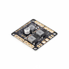 Buy RCmall NAZE32 F3 Power Distribution Board Filter integrated OSD BEC Output 5V 12V 3A CC3D CC3D/Naze32/F3 flight controller for $4.99 in AliExpress store