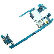 Для LG G4 H811 Заменить 32 ГБ логики Goodquatity главная материнские платы oem разблокирована