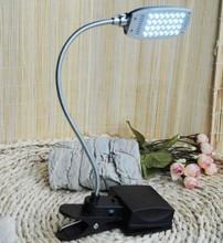 NEW 28 LED 3 Modes USB Clip-on book Flexible Light lights Lamp Bulb for Home, BBQ,Camping,school(China (Mainland))