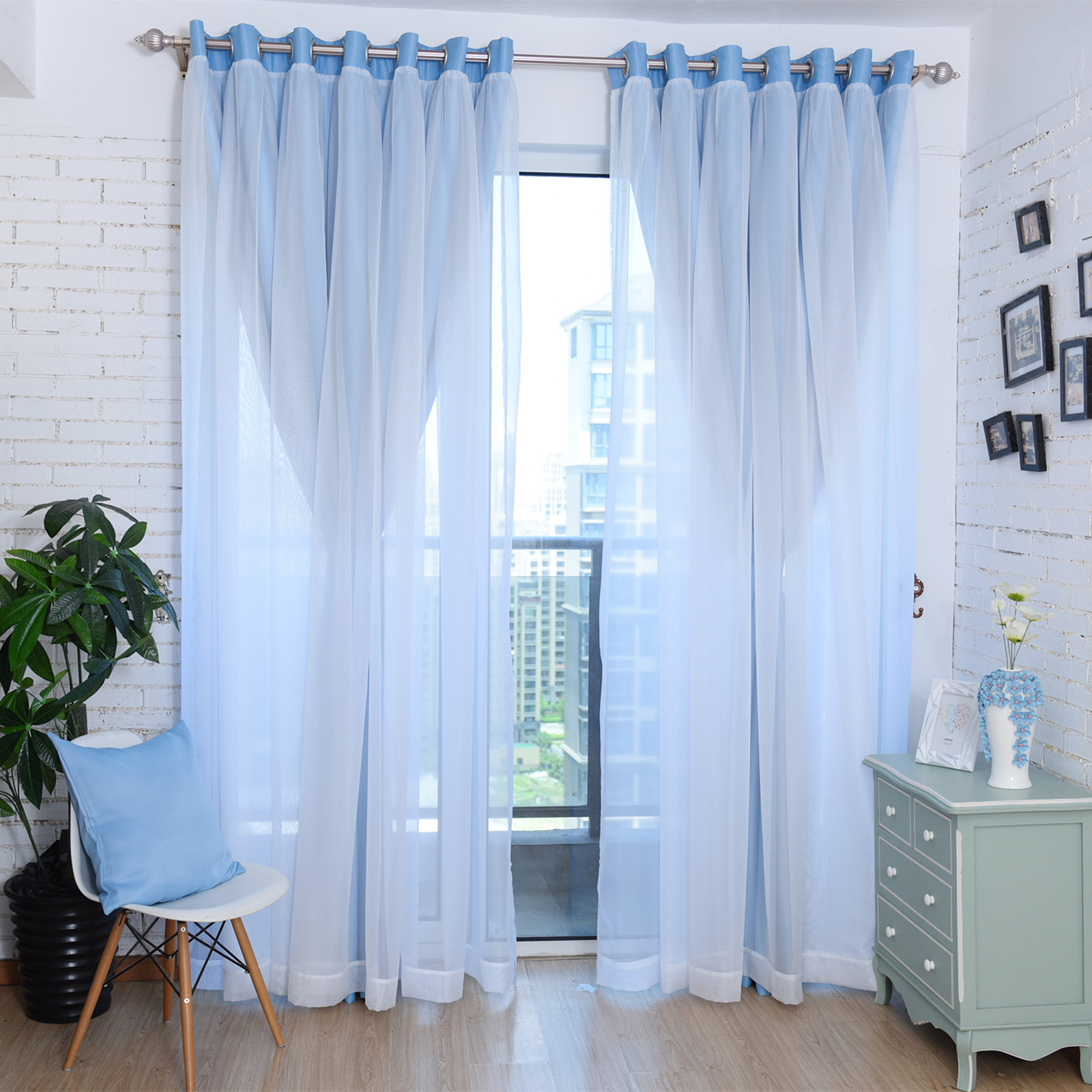 Cheap Custom Curtains Promotion Shop For Promotional Cheap Custom Curtains On
