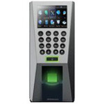 Innovative biometric fingerprint reader for access control applications electric lock control system fingerprint device F18(China (Mainland))