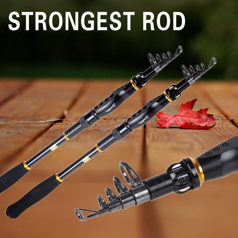 Buy strongest fishing rods surf rods for Best all around fishing rod