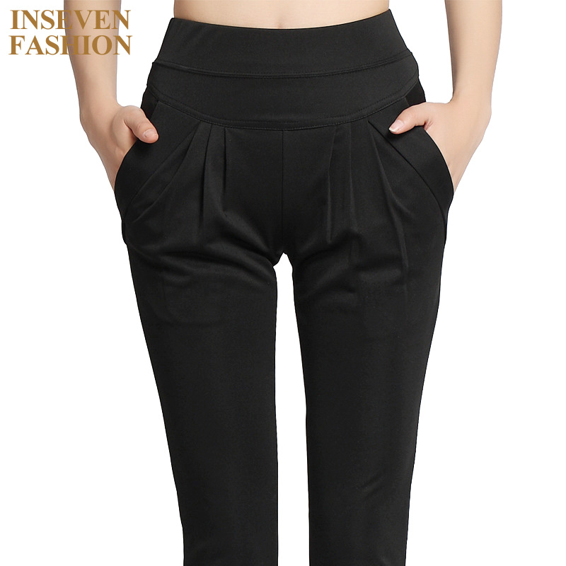 Find Red Herring from the Womens department at Debenhams. Shop a wide range of Trousers & leggings products and more at our online shop today.