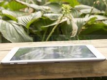 Original Teclast X98 Air 3G Win 8 1 Android 4 4 Dual OS Tablet PC Quad