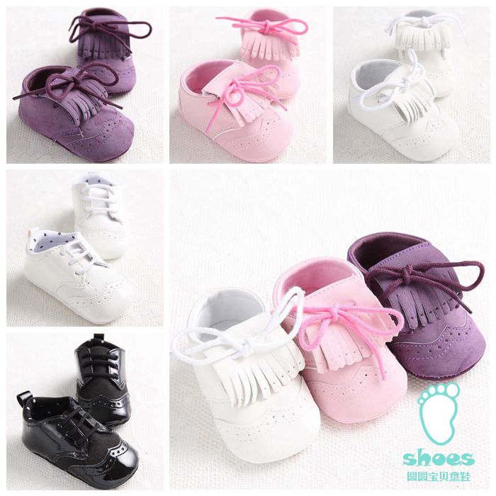 shoes for 1 year baby 28 images tsw3411 infant shoe 0