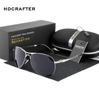 Oakley Sonnenbrille Qualität
