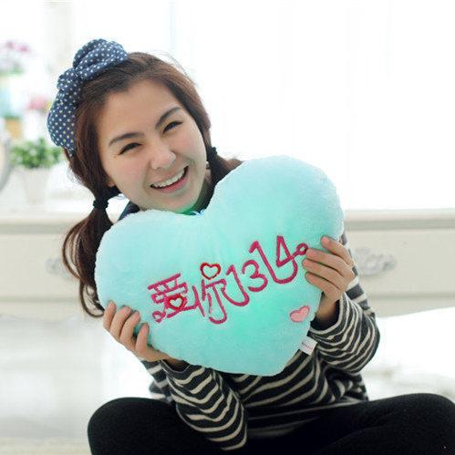 Compra la noche del estreno de regalo online al por mayor de china ...