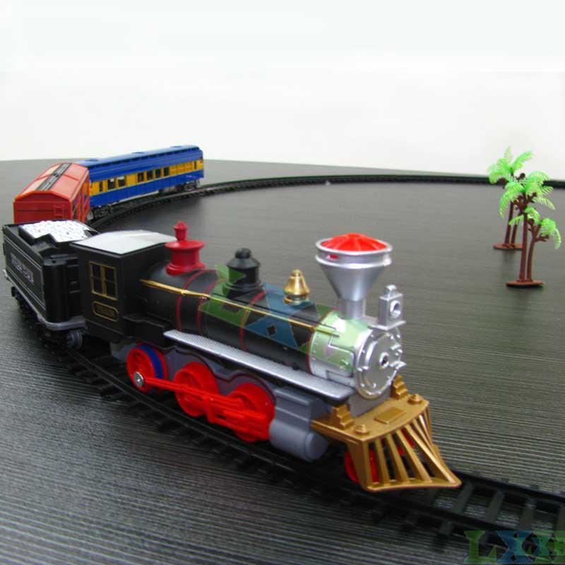 Подарки на тему железная дорога 14