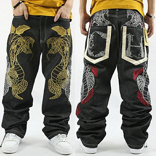 джинсы мужские 46 34