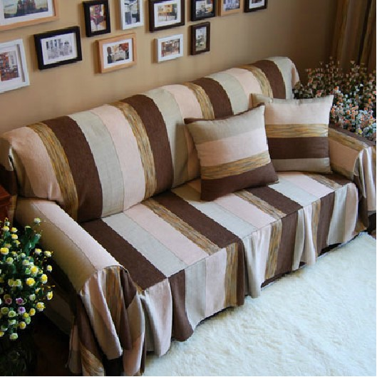 Direct Selling Sale Sectional Sofas Covers Manta Para Sofa