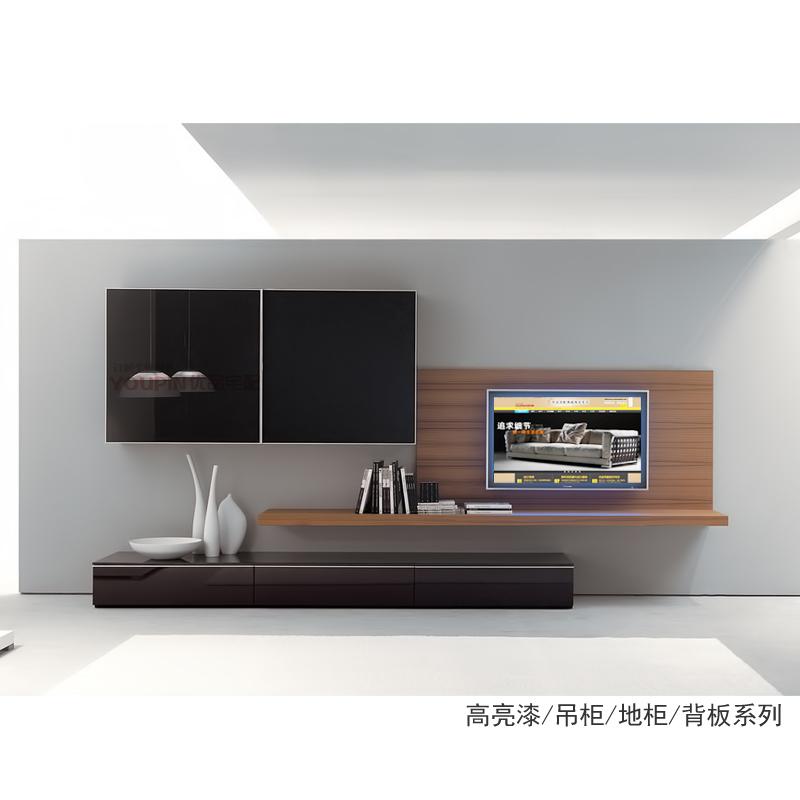 installing sliding cabinet drawers
