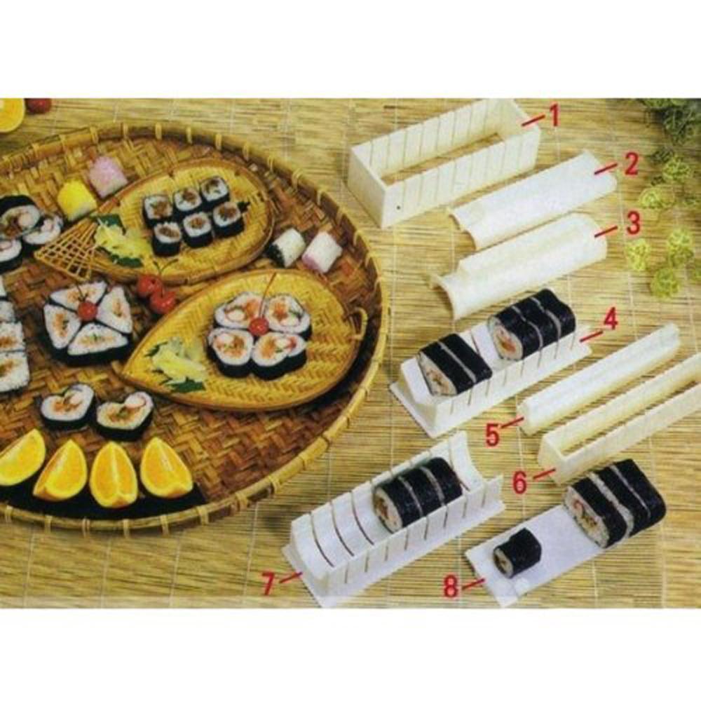 Online kopen wholesale sushi kit maker uit china sushi kit maker ...