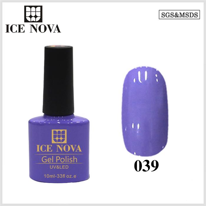6 pcs/lot UV nail gel polish 10 ml gel vanish nail beauty 160 colors optional varnish free shipping low price gelpolish color(China (Mainland))