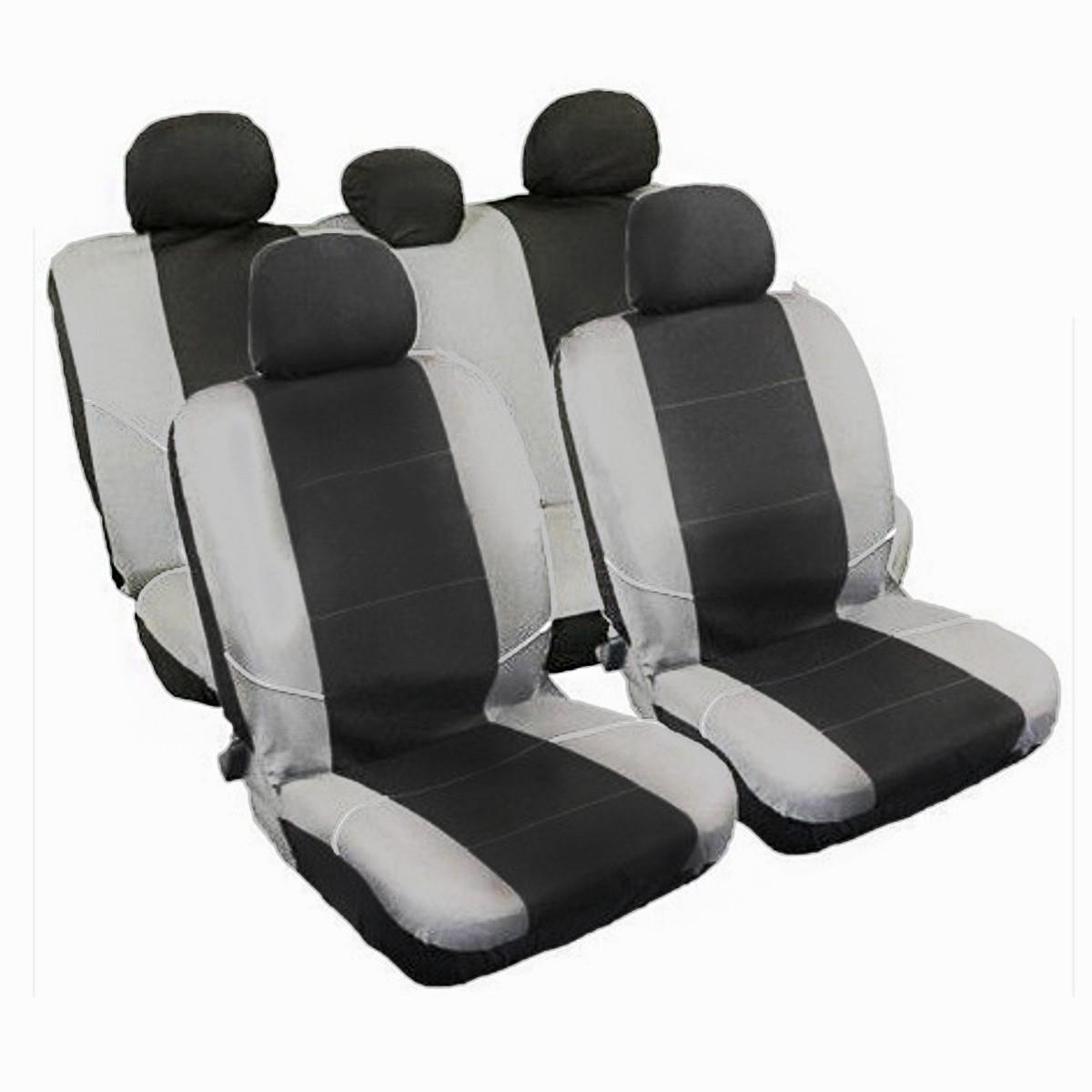 Automotive interieur accessoires promotie winkel voor for Interieur auto accessoires