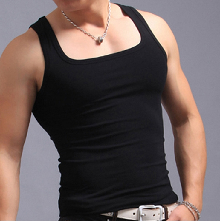 Find great deals on eBay for square tank tops for men. Shop with confidence.