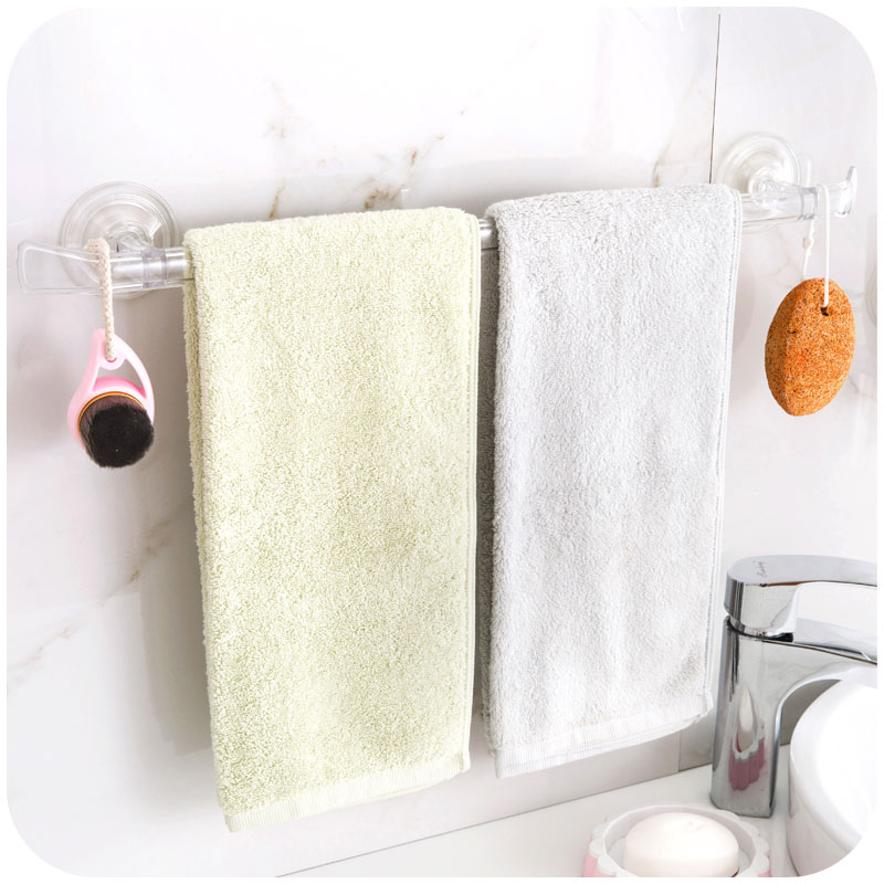 Towel stand for bathroom
