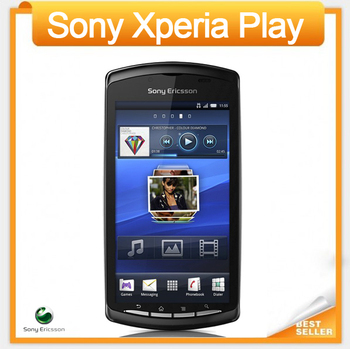 Cheapest R800 Sony ericsson Xperia PLAY Z1i R800 Original Cell Phone Free Shipping