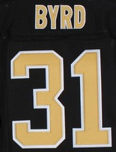 Best quality jersey,Men's 9 Drew Brees cheap 10 Brandin Cooks 32 Kenny Vaccaro elite jersey size 40-56(China (Mainland))