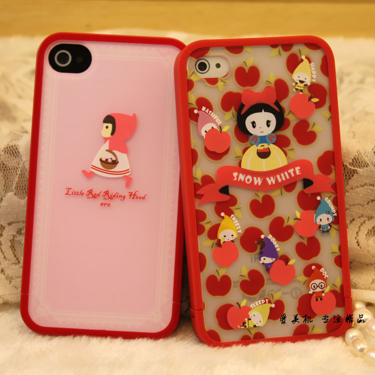 Case for iPhone 5S 5 Classical 3in1 Phone Cases mobile phone bags & cases Brand New Arrive 2014 Accessories(China (Mainland))