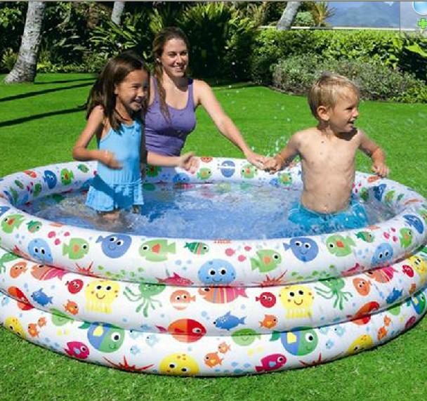 Intex piscinas baratos compra lotes baratos de intex for Material piscina barato