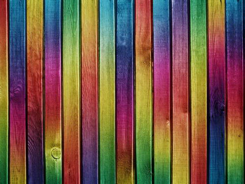 7x5ft photography backgrounds  wood floor vinyl Digital Printing photo backdrops for photo studio Floor-003<br><br>Aliexpress