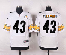 100% Stitiched,Pittsburgh Antonio Brown Ryan Shazier Le'Veon Bell Ben Roethlisberger Elite for men,camouflage(China (Mainland))