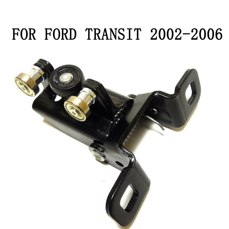 For Ford Transit 2000-2006 sliding door roller guide & hinge / middle right NEW OE YC 15V 268B40AJ(China (Mainland))