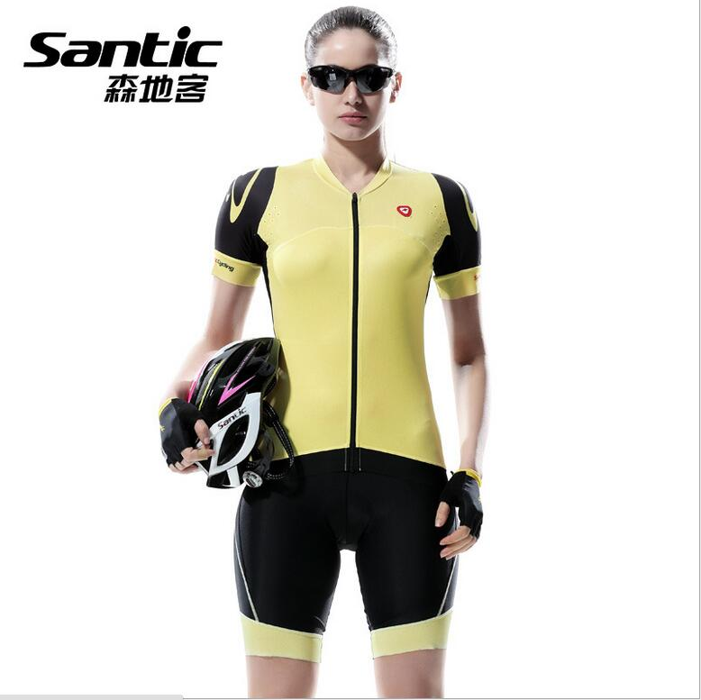Elephant&amp;santicwoman mountain bike competition jersey Tour de France Cycling Jersey high quality breathable jersey Ropa Ciclismo<br><br>Aliexpress