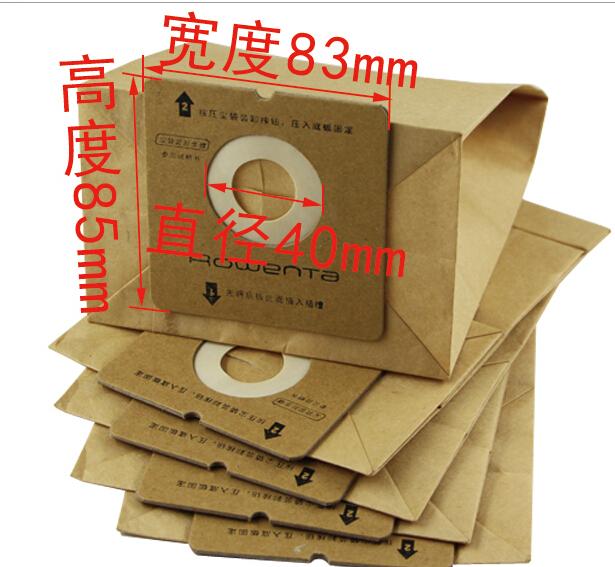 10 pieces Vacuum Cleaner Bag Washable Dust Bag For Electrolux ZW1100-101 ZW1100-102 ZW1100-1A1 ZW1200-101 Vacuum Cleaner Bag(China (Mainland))