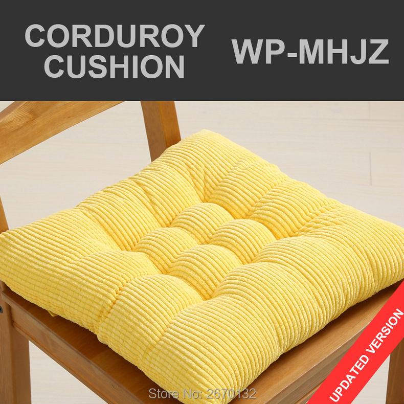 Corduroy-cushion-WP-MHJZ