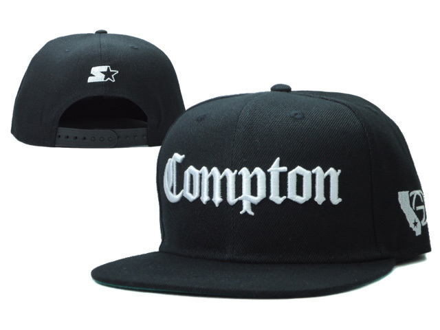 2015 Hot Sale Compton Hat Snapback Cap Sport  Baseball Hat Snakeskin Free Shipping(China (Mainland))