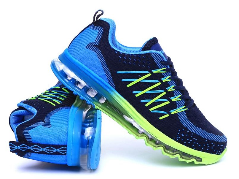 2016 Hot sale sports Outdoor shoes Running Trainers sneakers breathable flexiable athletic shoes Super Light free run shox(China (Mainland))
