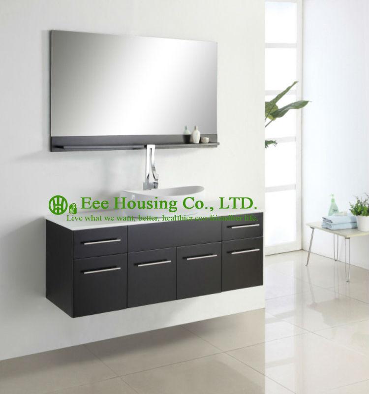 Popular Wall Hung Vanity CabinetsBuy Cheap Wall Hung Vanity - Wall hung vanity cabinets