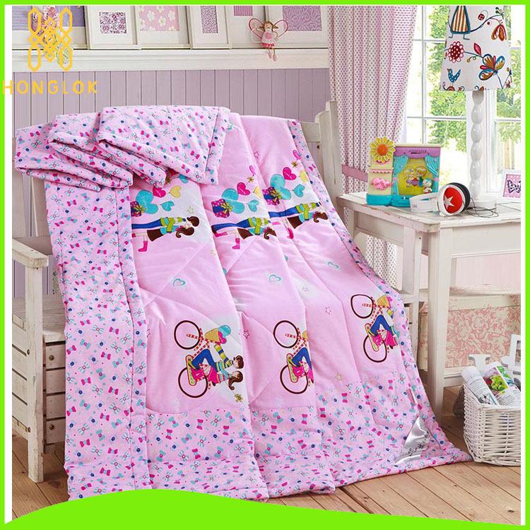 Env o gratis patchwork acolchado colcha edred n de verano en conjuntos de ropa de cama de hogar - Acolchados en patchwork ...