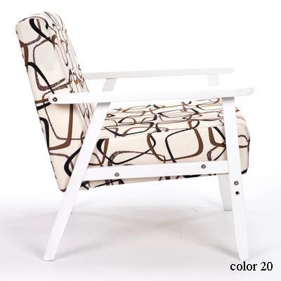 bedroom sofa room chair <br><br>Aliexpress