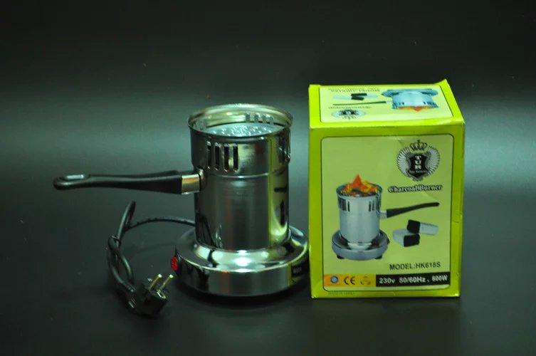 Hookah Charcoal Heater Electric Hookah Charcoal Heater Electric burner for heating hookah charcoal